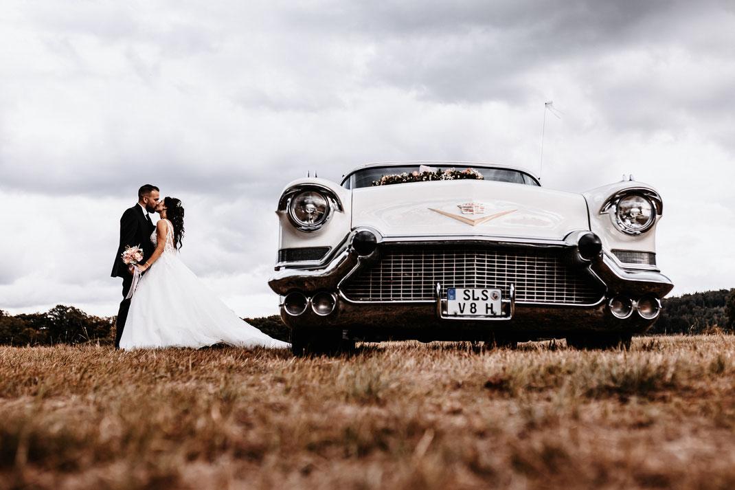 Hochzeitsfotograf Saarland - Fotograf Kai Kreutzer 137