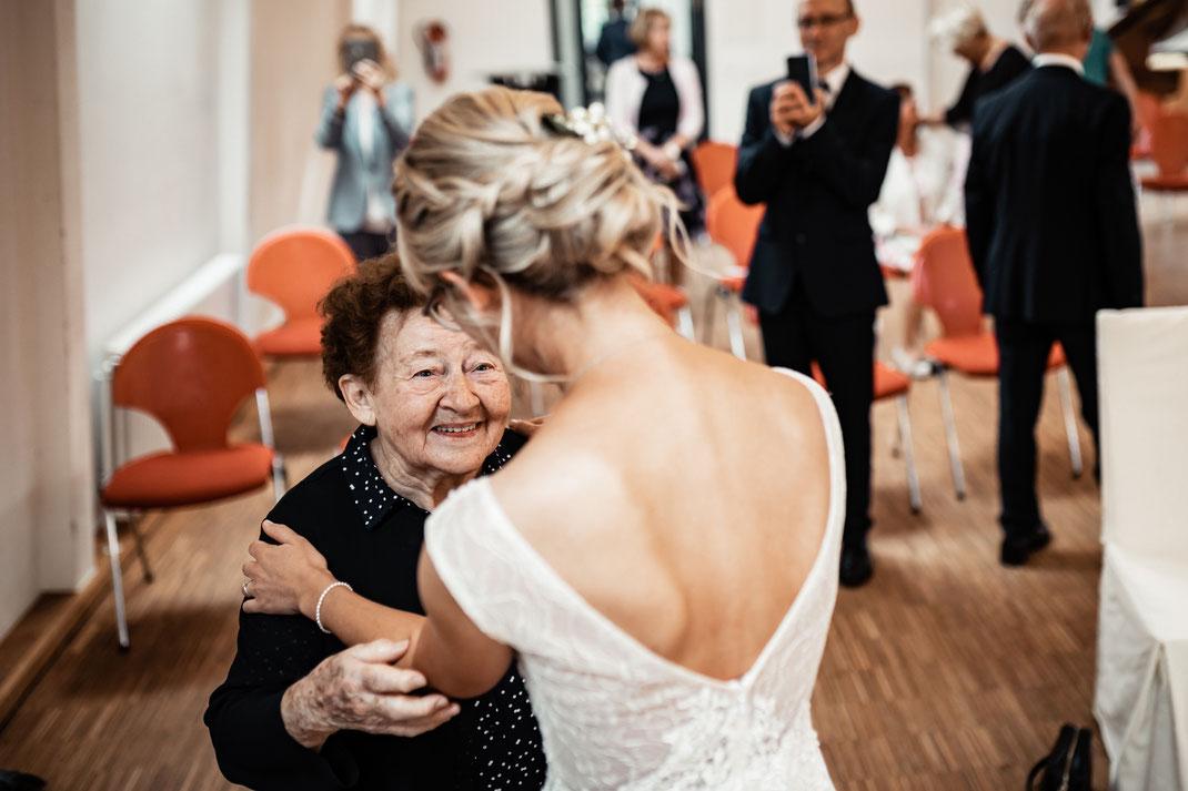 Hochzeitsfotograf Saarland - Fotograf Kai Kreutzer 82 Saarbrücken, Saarlouis, Merzig, St. Wendel