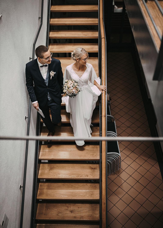 Hochzeitsfotograf Saarland - Fotograf Kai Kreutzer 83 Saarbrücken, Saarlouis, Merzig, St. Wendel