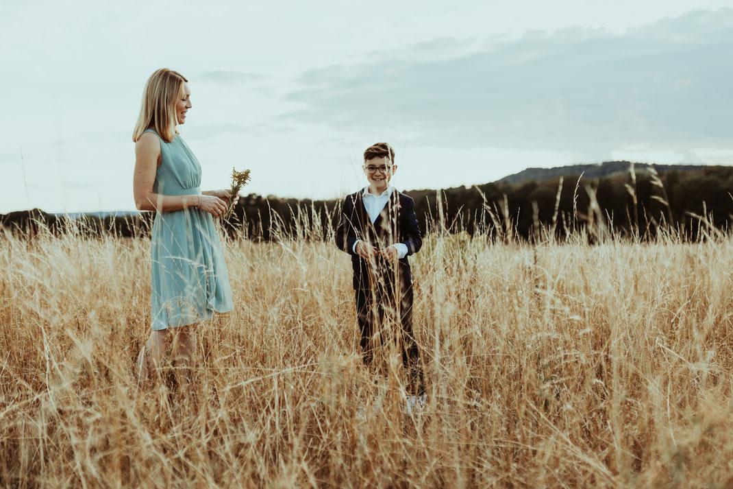 Hochzeitsfotograf Saarland - Fotograf Kai Kreutzer 90000012 Saarbrücken, Saarlouis, Merzig, St. Wendel