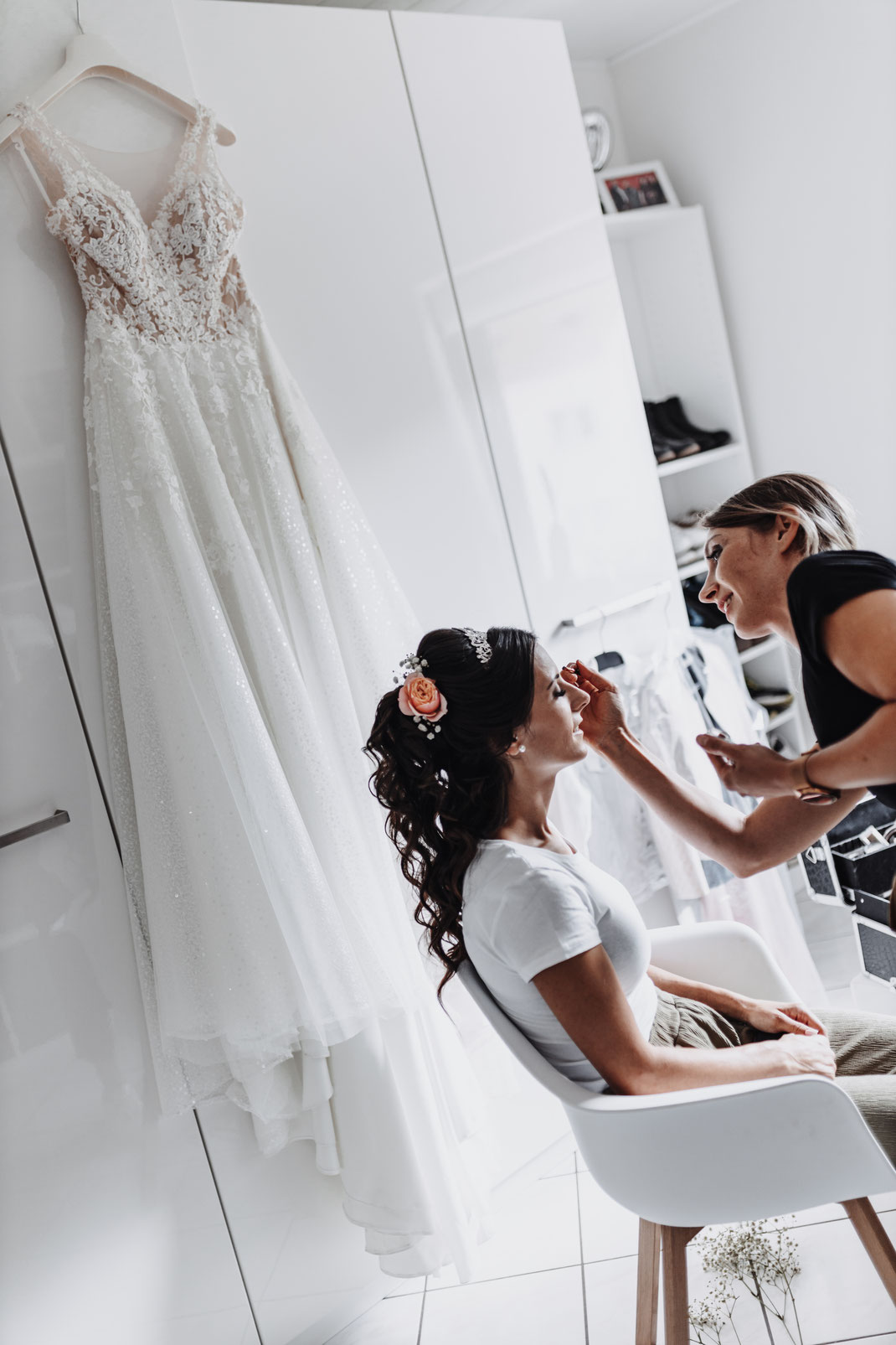 Hochzeitsfotograf Saarland - Fotograf Kai Kreutzer 131