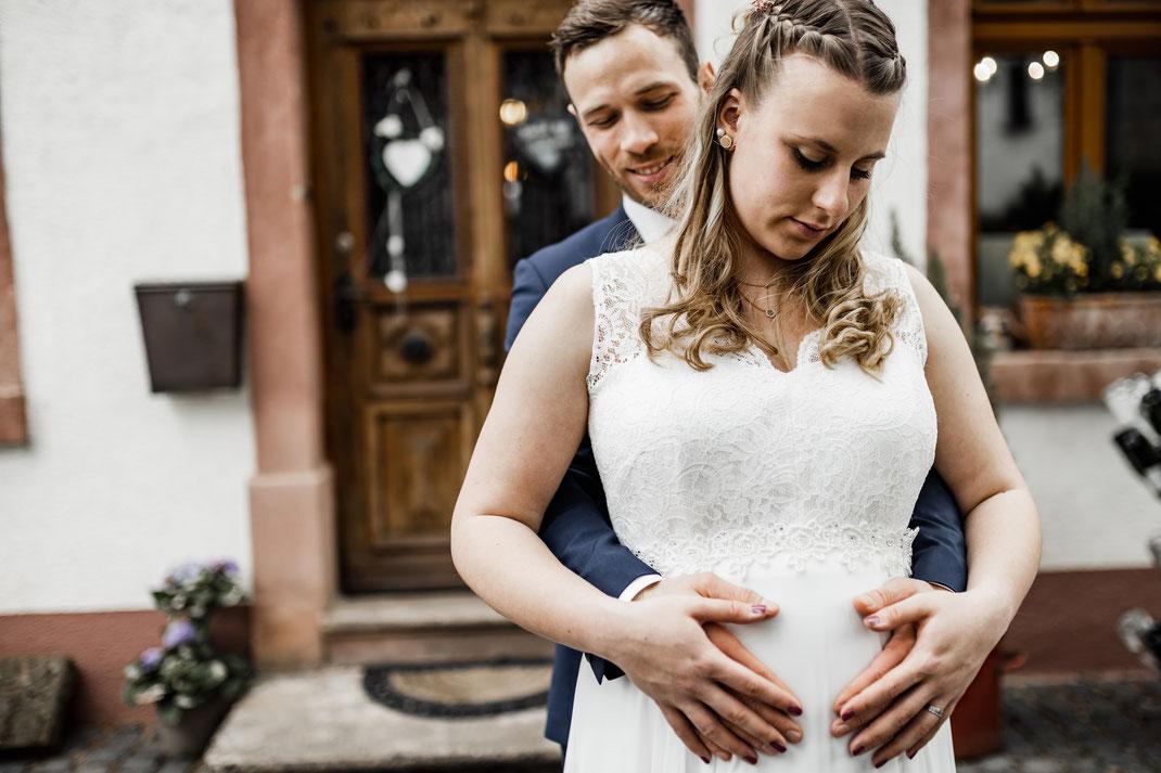 Hochzeitsfotograf Saarland - Fotograf Kai Kreutzer 900143 - Saarbrücken, Saarlouis, Luxemburg