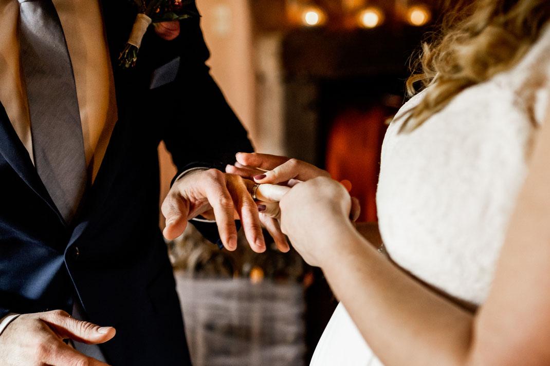Hochzeitsfotograf Saarland - Fotograf Kai Kreutzer 900118 - Saarbrücken, Saarlouis, Luxemburg