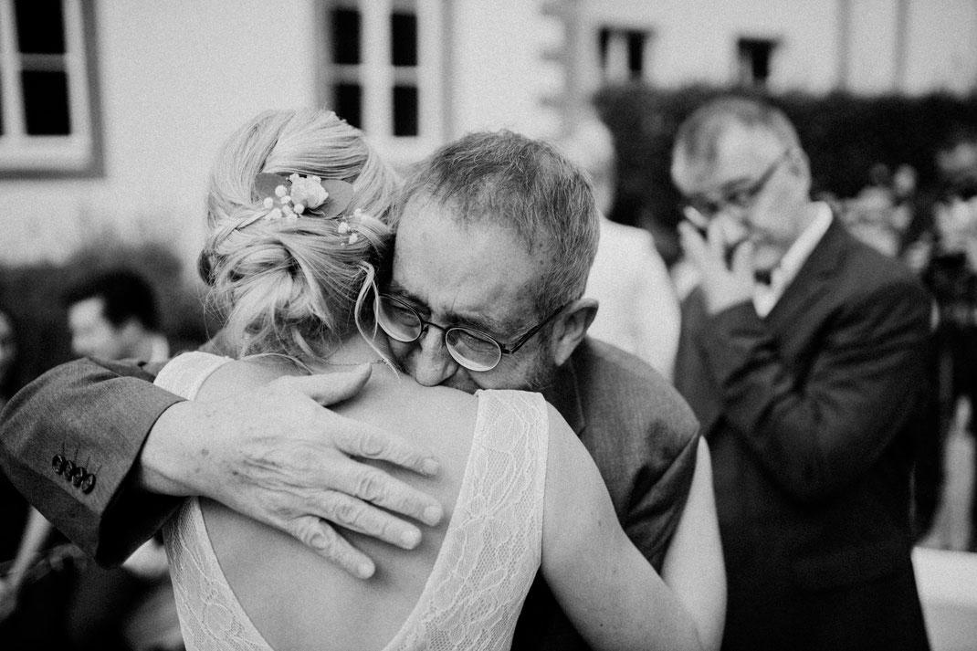 Hochzeitsfotograf Saarland - Fotograf Kai Kreutzer 89 Saarbrücken, Saarlouis, Merzig, St. Wendel