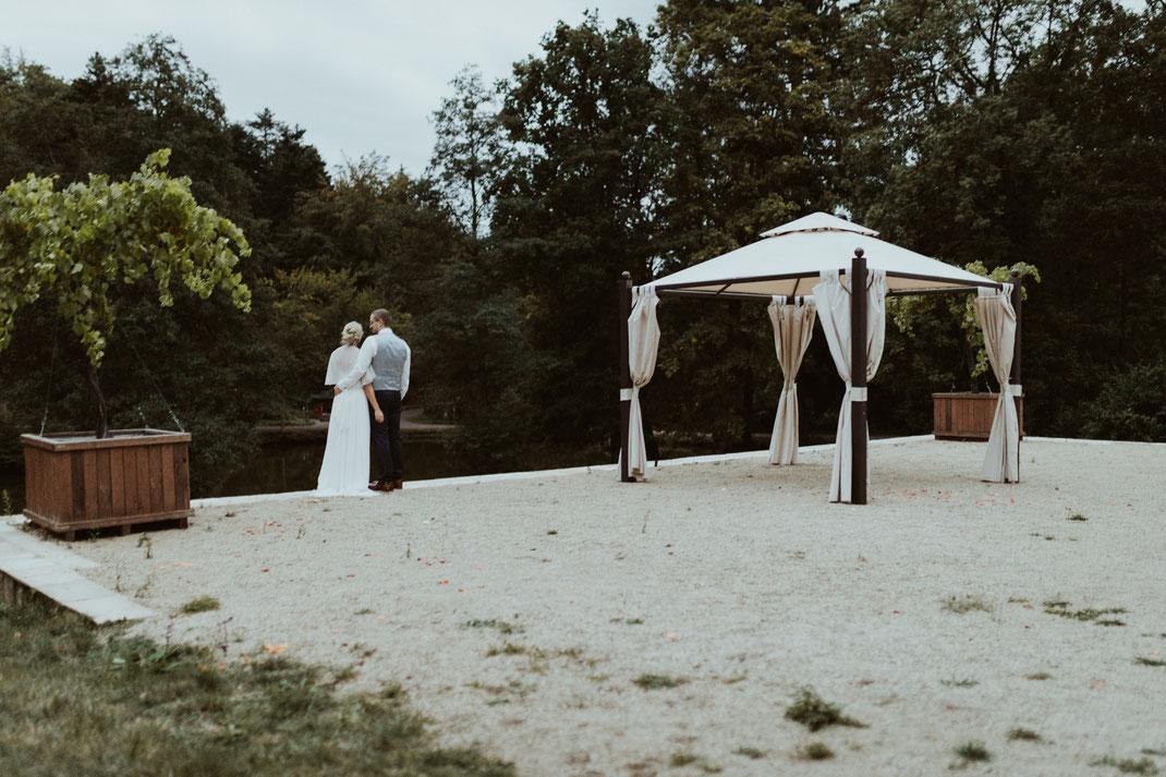 Hochzeitsfotograf Saarland - Fotograf Kai Kreutzer 97 Saarbrücken, Saarlouis, Merzig, St. Wendel