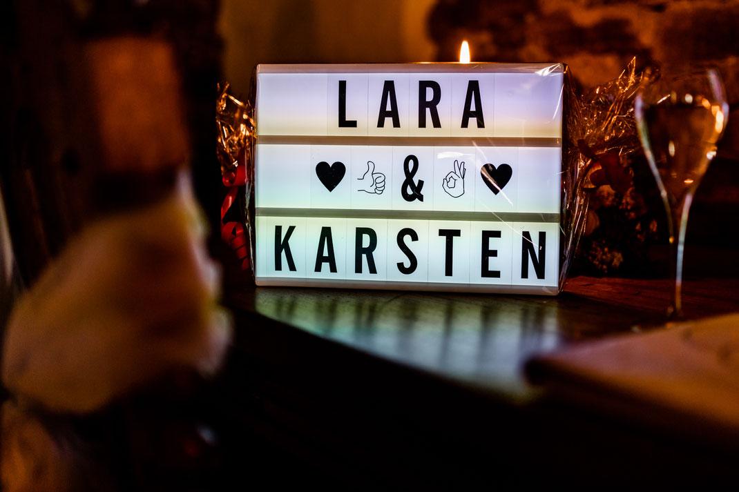 Hochzeitsfotograf Saarland - Fotograf Kai Kreutzer 900132 - Saarbrücken, Saarlouis, Luxemburg