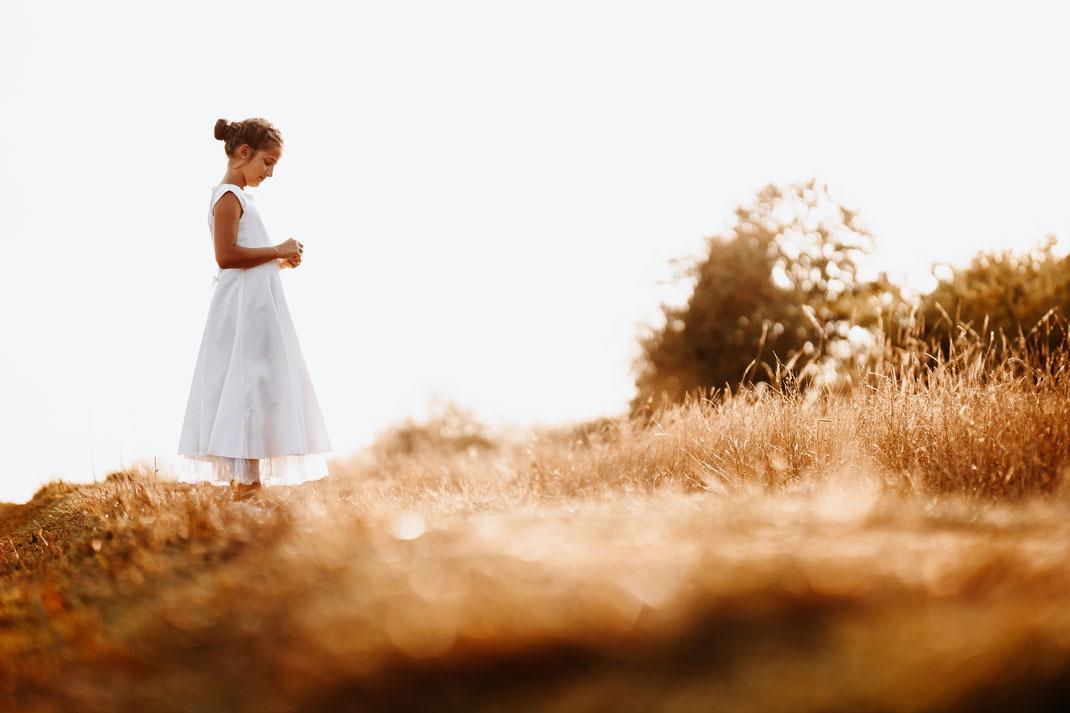 Hochzeitsfotograf Saarland - Fotograf Kai Kreutzer 71