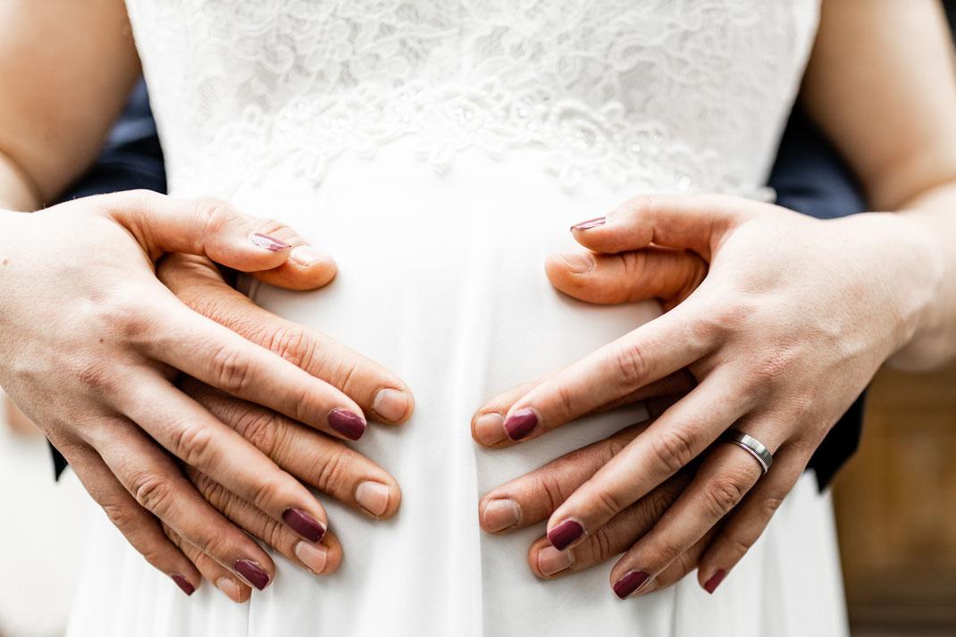 Hochzeitsfotograf Saarland - Fotograf Kai Kreutzer 900144 - Saarbrücken, Saarlouis, Luxemburg