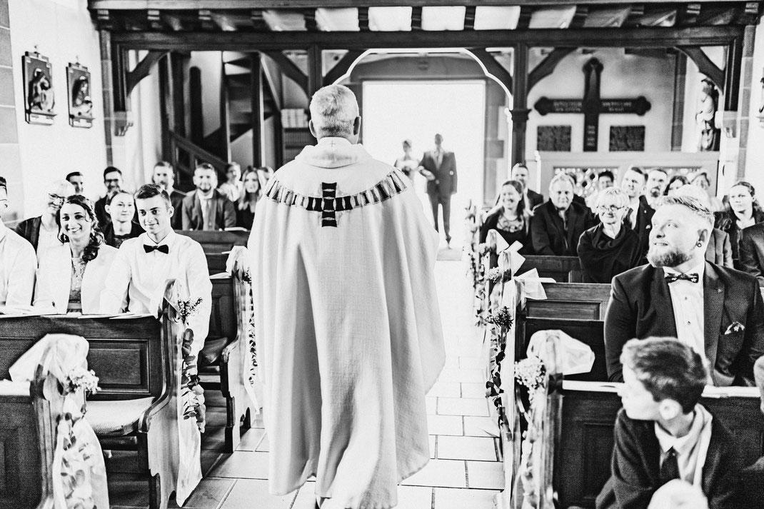 Hochzeitsfotograf Saarland - Fotograf Kai Kreutzer 41900129 - Saarbrücken, Saarlouis, Luxemburg