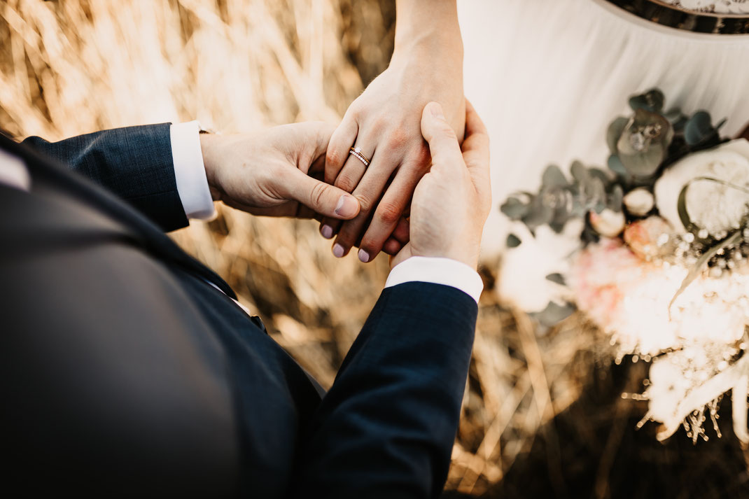 Hochzeitsfotograf Saarland - Fotograf Kai Kreutzer 10020 Saarbrücken, Saarlouis, Merzig, St. Wendel 40