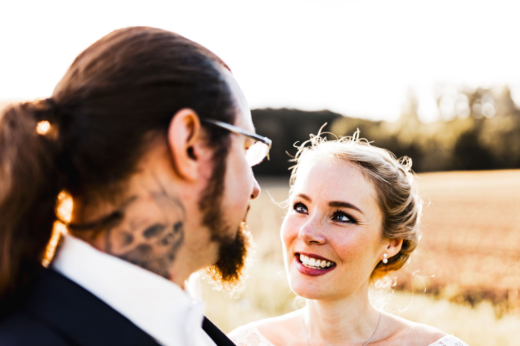 Hochzeitsfotograf Saarland - Fotograf Kai Kreutzer 41900119 - Saarbrücken, Saarlouis, Luxemburg Hochzeitsreportage