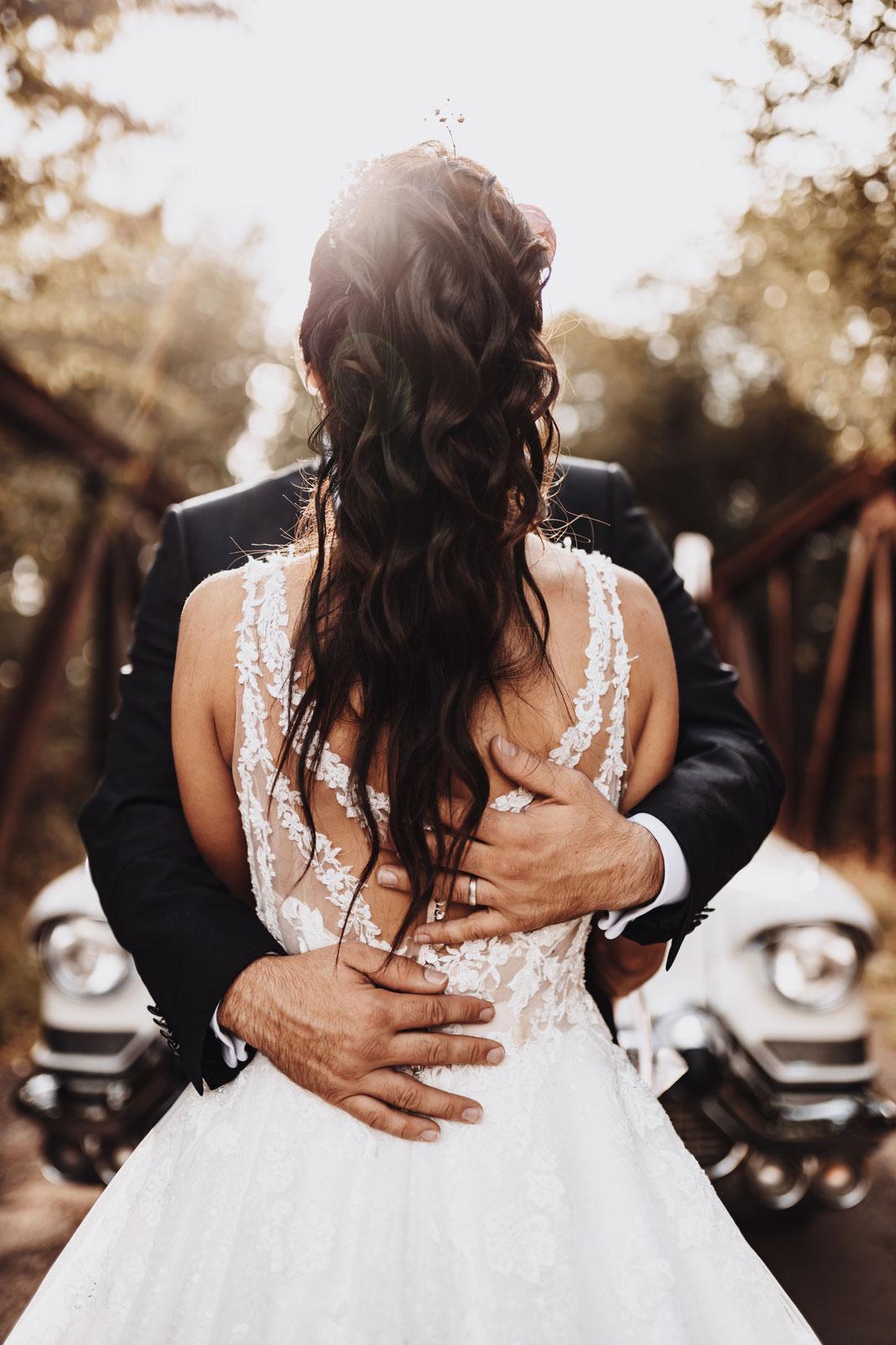 Hochzeitsfotograf Saarland - Fotograf Kai Kreutzer 132