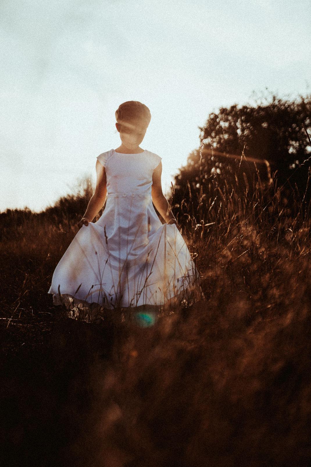 Hochzeitsfotograf Saarland - Fotograf Kai Kreutzer 70