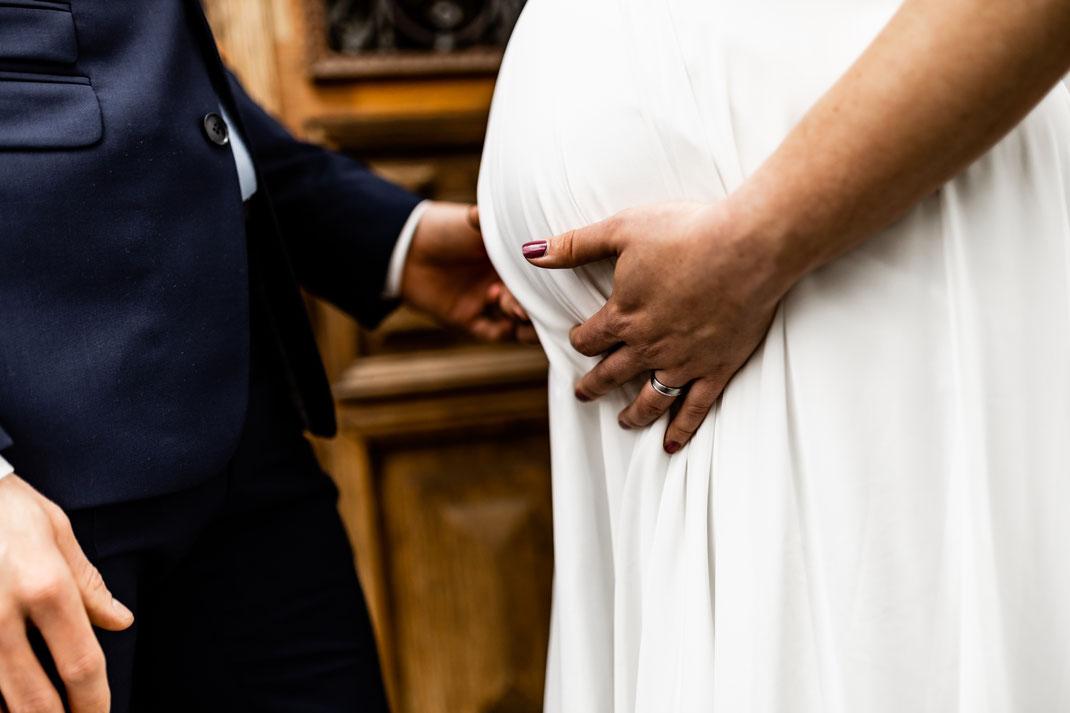 Hochzeitsfotograf Saarland - Fotograf Kai Kreutzer 900141 - Saarbrücken, Saarlouis, Luxemburg
