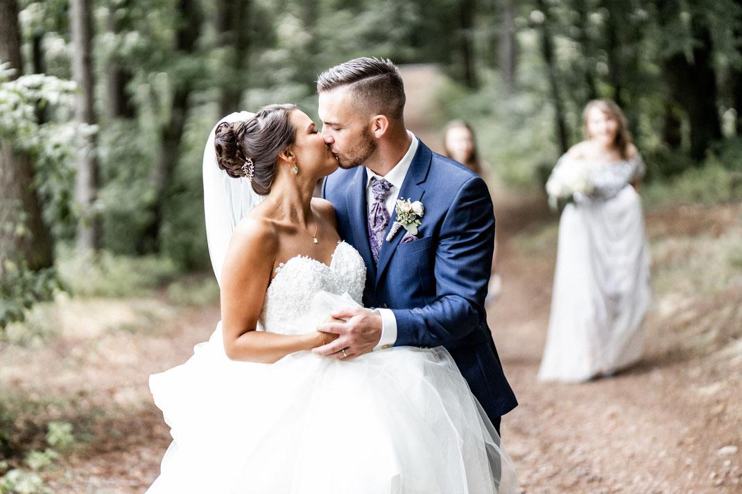 Hochzeitsfotograf Saarland - Fotograf Kai Kreutzer 4900121448448 - Saarbrücken, Saarlouis, Luxemburg