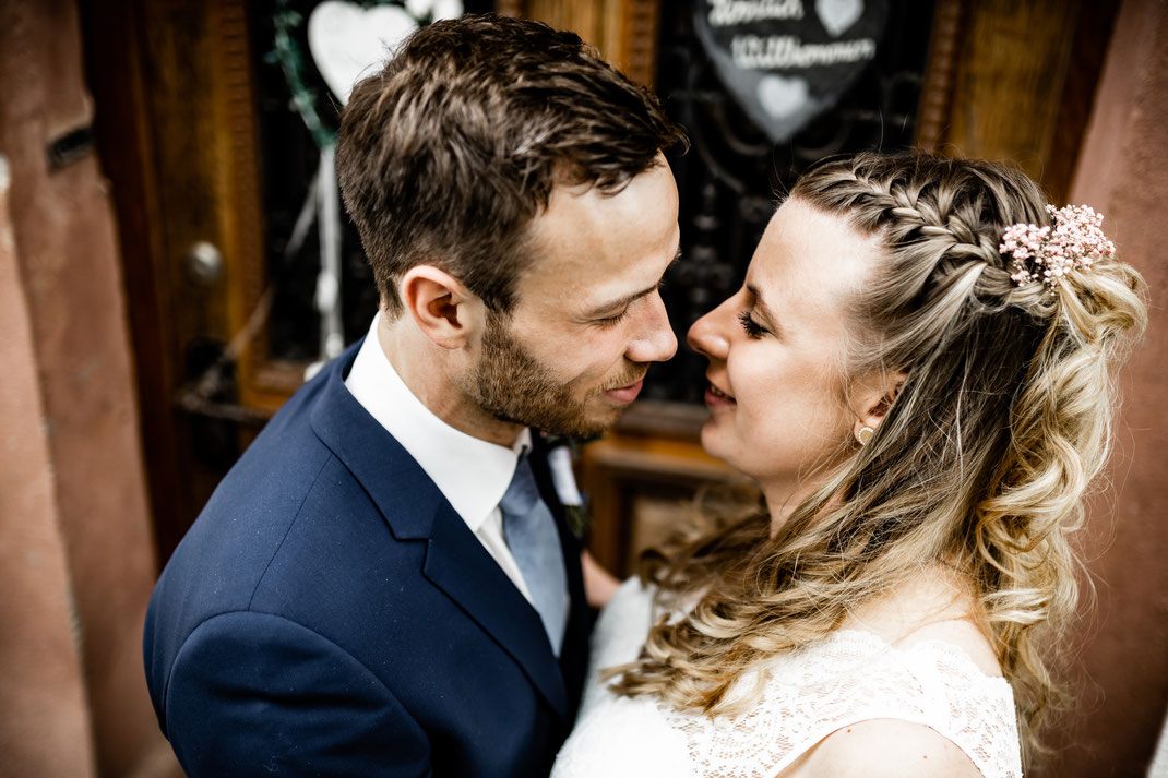Hochzeitsfotograf Saarland - Fotograf Kai Kreutzer 9001 36- Saarbrücken, Saarlouis, Luxemburg