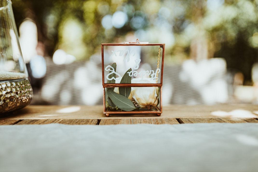 Hochzeitsfotograf Saarland - Fotograf Kai Kreutzer 605