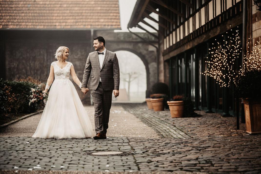 Hochzeitsfotograf Saarland - Fotograf Kai Kreutzer 49001214 - Saarbrücken, Saarlouis, Luxemburg
