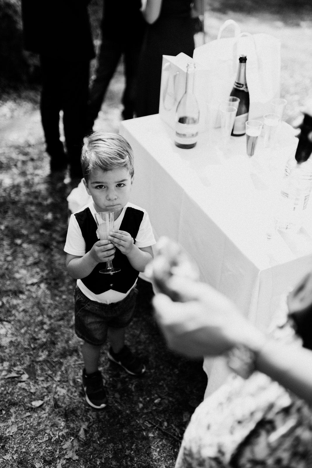 Hochzeitsfotograf Saarland - Fotograf Kai Kreutzer 615