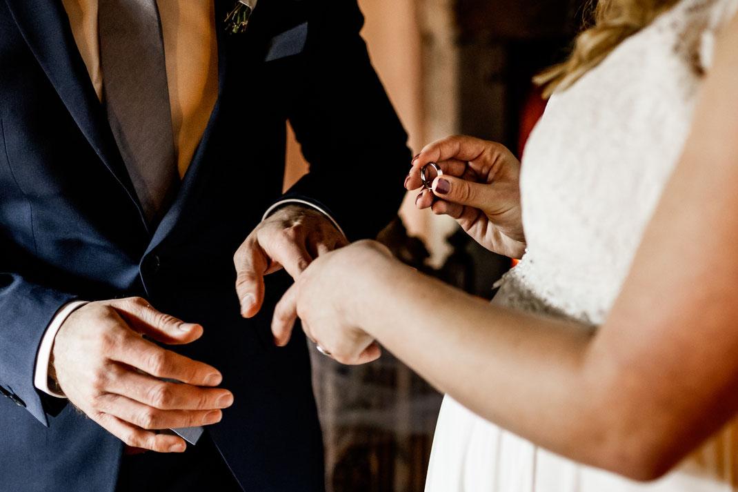 Hochzeitsfotograf Saarland - Fotograf Kai Kreutzer 900116 - Saarbrücken, Saarlouis, Luxemburg
