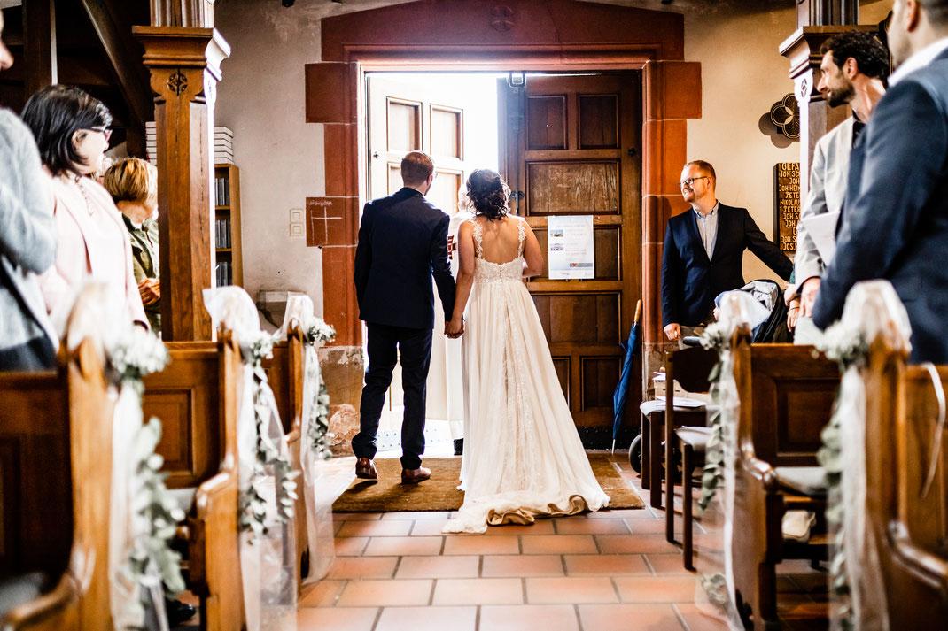 Hochzeitsfotograf Saarland - Fotograf Kai Kreutzer 419001 36- Saarbrücken, Saarlouis, Luxemburg