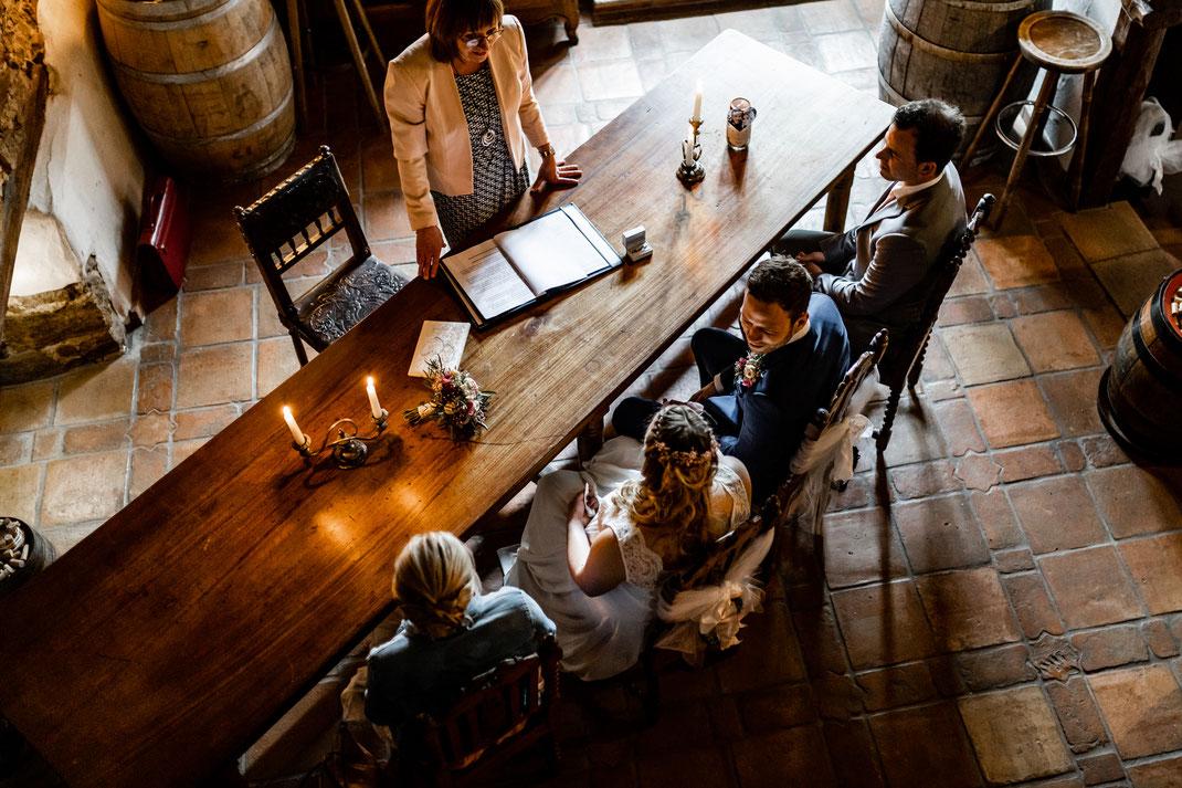 Hochzeitsfotograf Saarland - Fotograf Kai Kreutzer 90017 - Saarbrücken, Saarlouis, Luxemburg