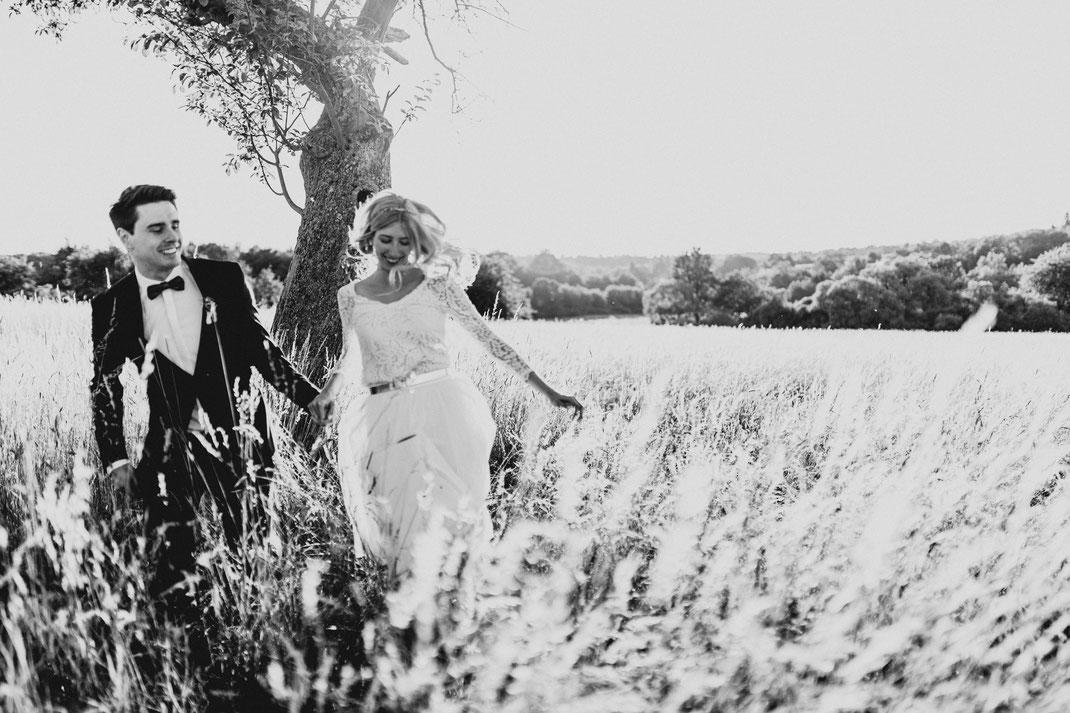 Hochzeitsfotograf Saarland - Fotograf Kai Kreutzer 1005 Saarbrücken, Saarlouis, Merzig, St. Wendel 27