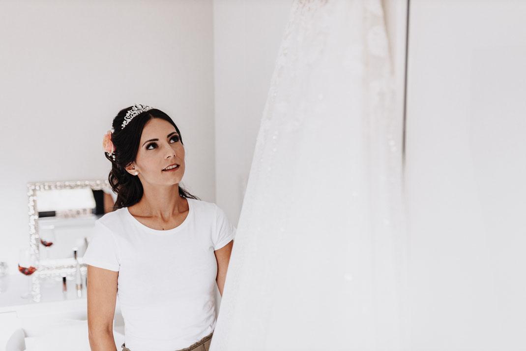 Hochzeitsfotograf Saarland - Fotograf Kai Kreutzer 147