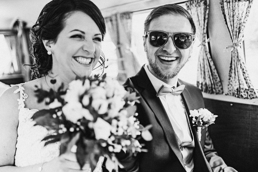 Hochzeitsfotograf Saarland - Fotograf Kai Kreutzer 4190010 - Saarbrücken, Saarlouis, Luxemburg