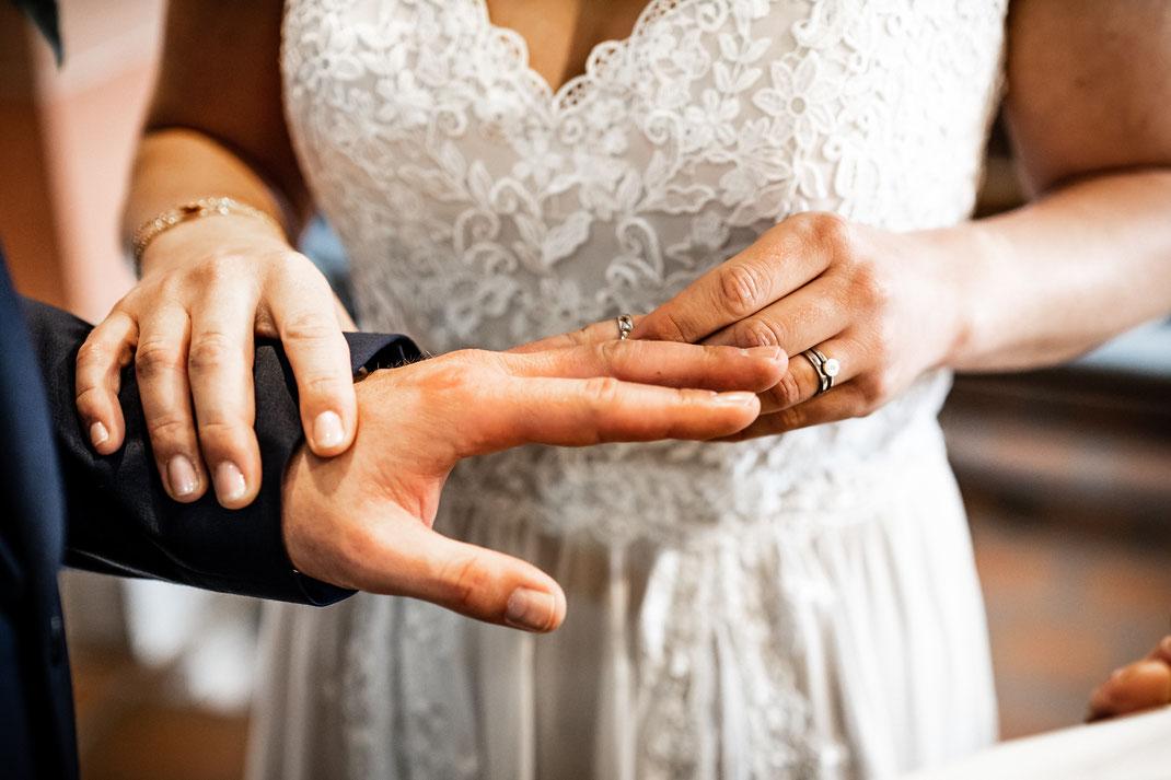 Hochzeitsfotograf Saarland - Fotograf Kai Kreutzer 4900132 - Saarbrücken, Saarlouis, Luxemburg