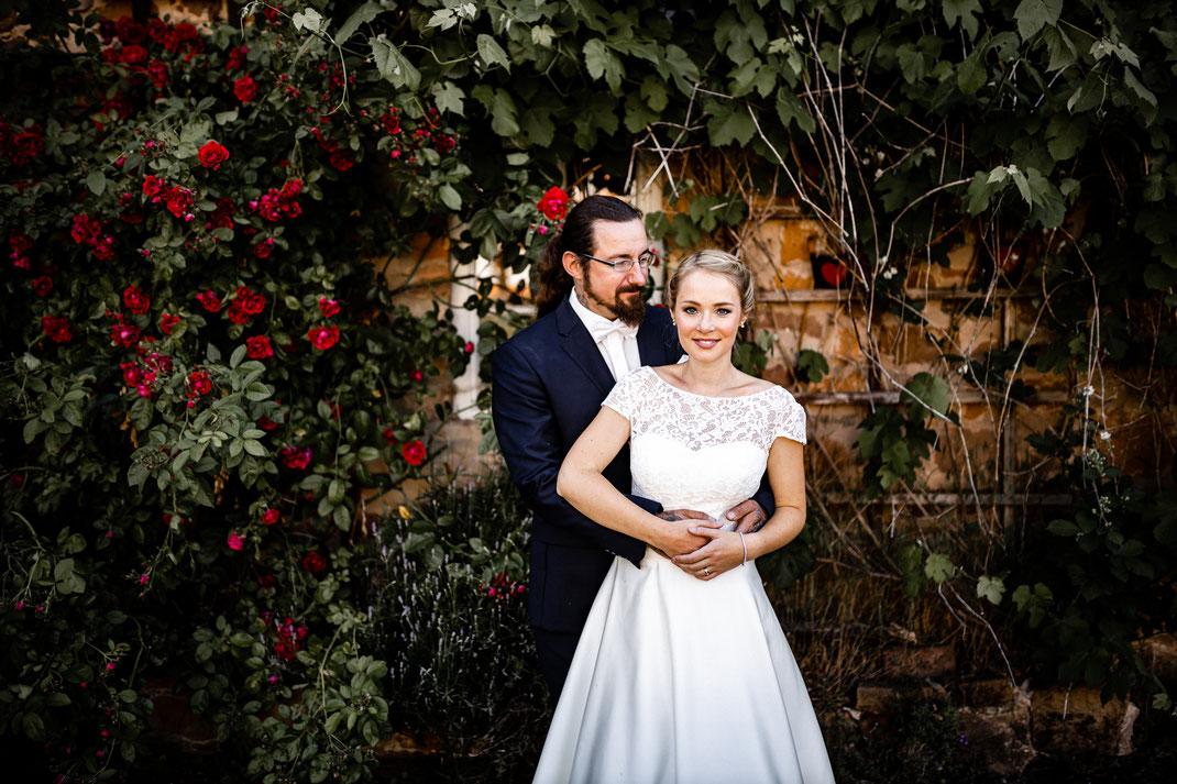 Hochzeitsfotograf Saarland - Fotograf Kai Kreutzer 4900121 - Saarbrücken, Saarlouis, Luxemburg Hochzeitsreportage