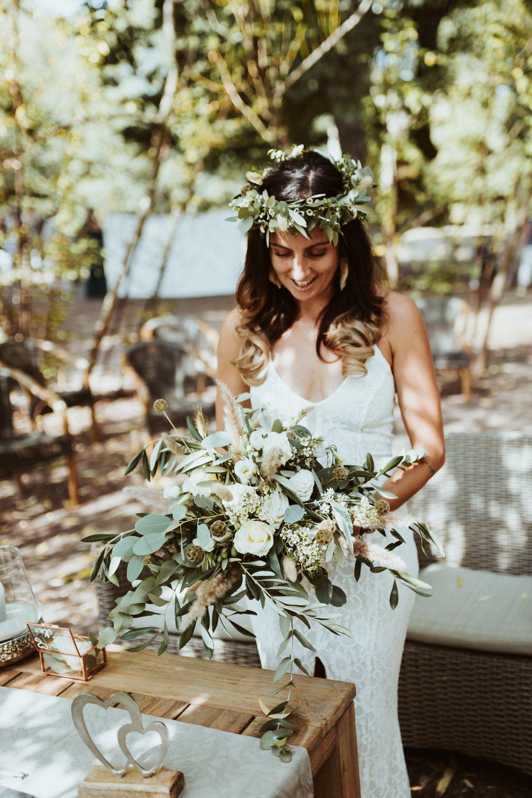 Hochzeitsfotograf Saarland - Fotograf Kai Kreutzer 603 Saarbrücken, Saarlouis, Merzig, St. Wendel