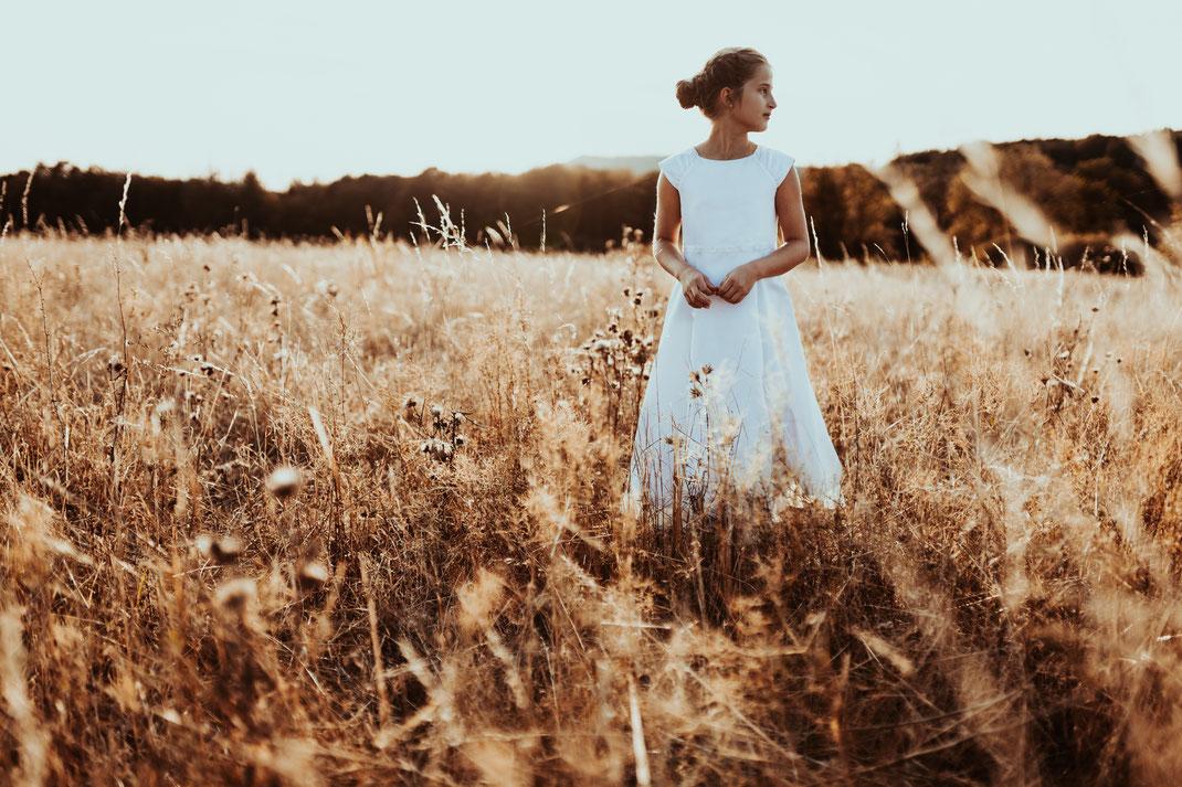 Hochzeitsfotograf Saarland - Fotograf Kai Kreutzer 82