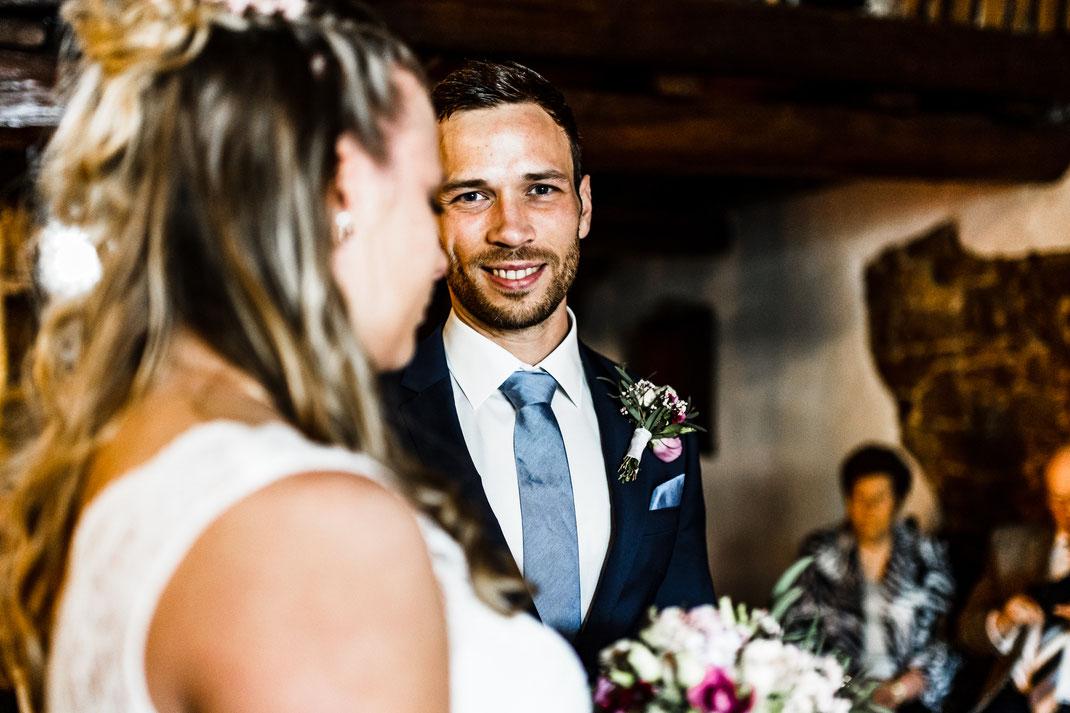 Hochzeitsfotograf Saarland - Fotograf Kai Kreutzer 90016 - Saarbrücken, Saarlouis, Luxemburg