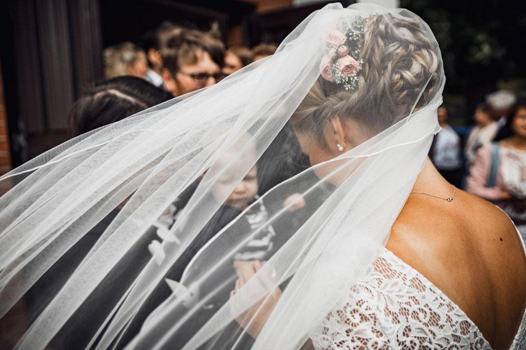 Hochzeitsfotograf Saarland - Fotograf Kai Kreutzer 49001289 - Saarbrücken, Saarlouis, Luxemburg Hochzeitsreportage