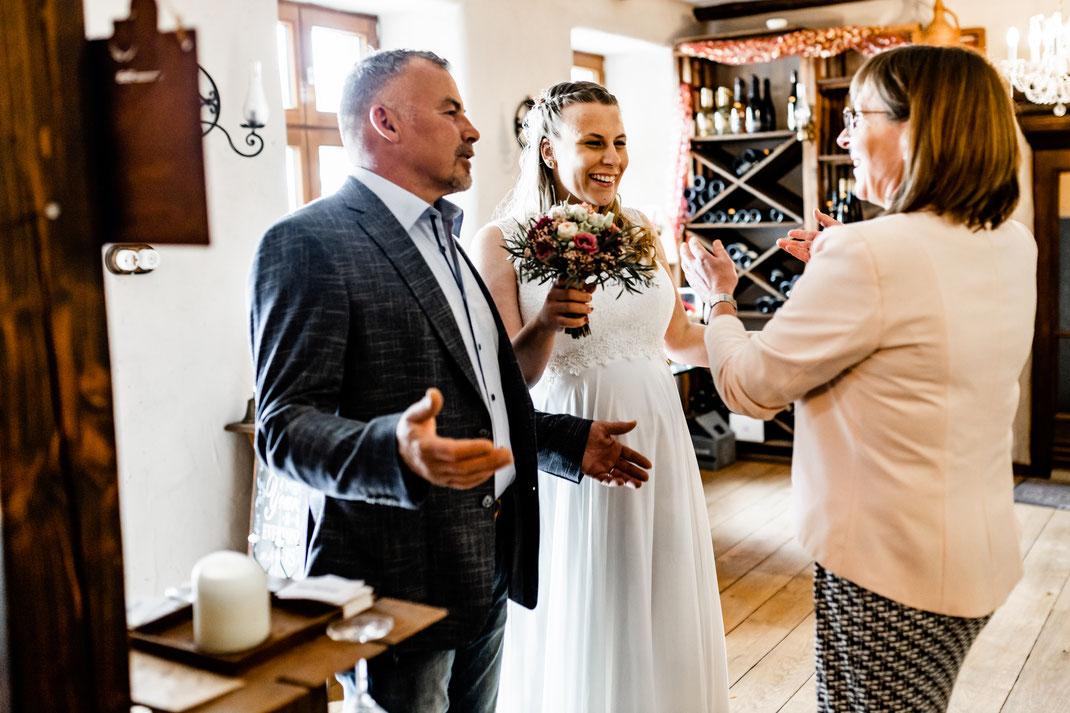 Hochzeitsfotograf Saarland - Fotograf Kai Kreutzer 90012 - Saarbrücken, Saarlouis, Luxemburg