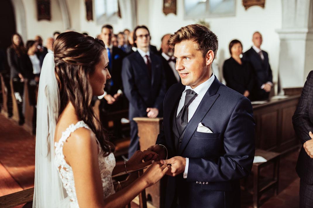 Hochzeitsfotograf Saarland - Fotograf Kai Kreutzer 213 Saarbrücken, Saarlouis, Merzig, St. Wendel