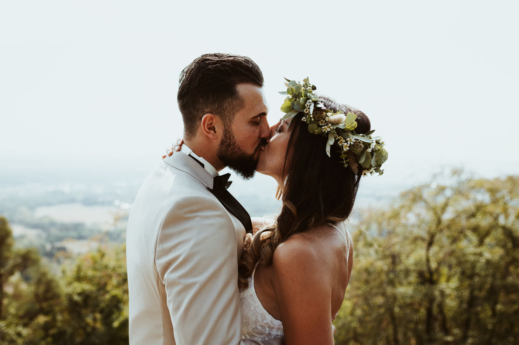 Hochzeitsfotograf Saarland - Fotograf Kai Kreutzer 601