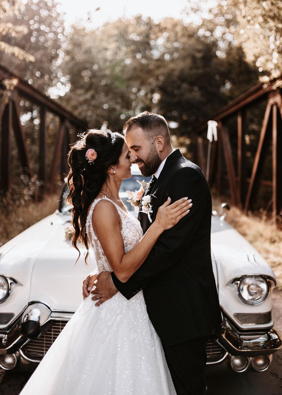 Hochzeitsfotograf Saarland - Fotograf Kai Kreutzer 130