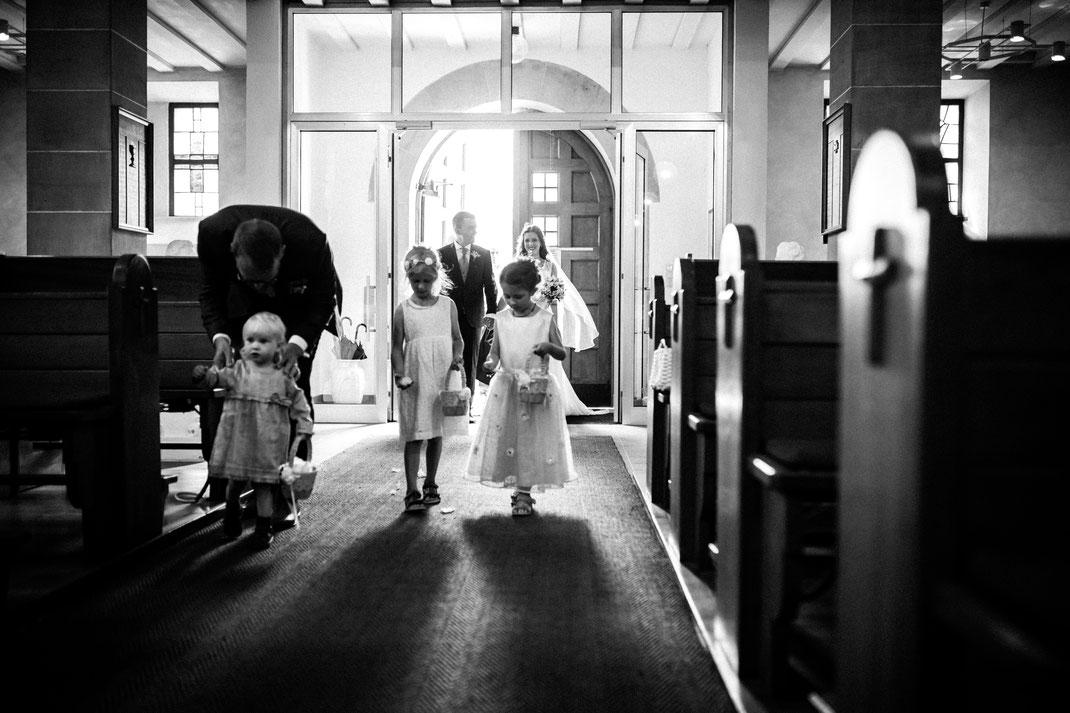Hochzeitsfotograf Saarland - Fotograf Kai Kreutzer 41900111 - Saarbrücken, Saarlouis, Luxemburg