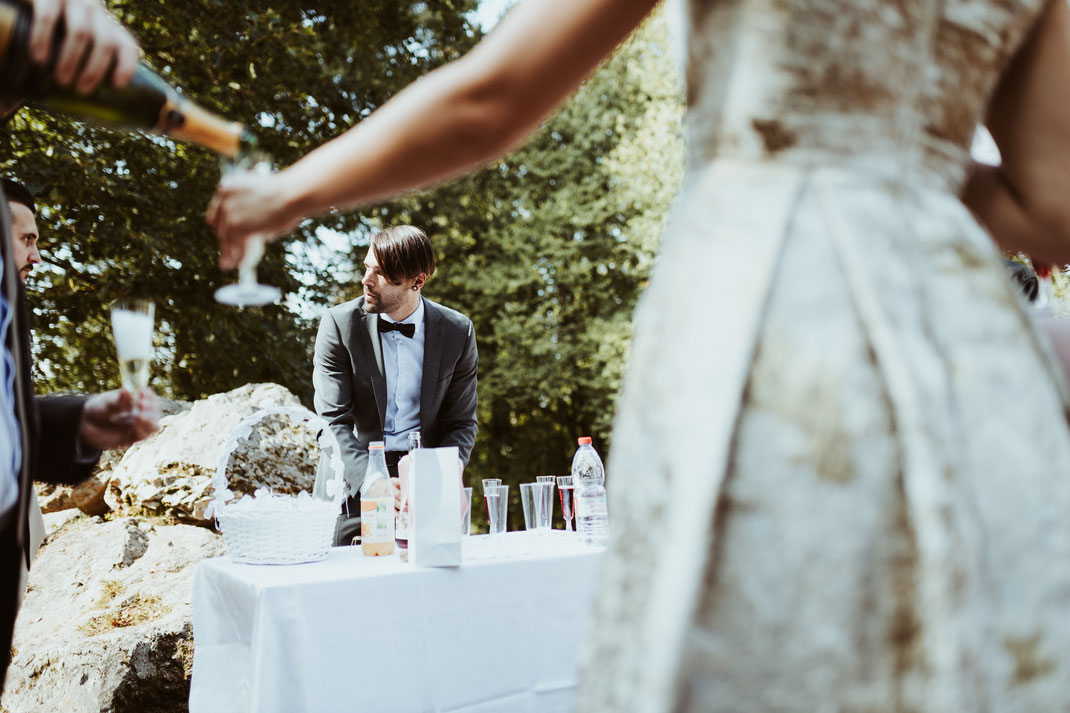 Hochzeitsfotograf Saarland - Fotograf Kai Kreutzer 612