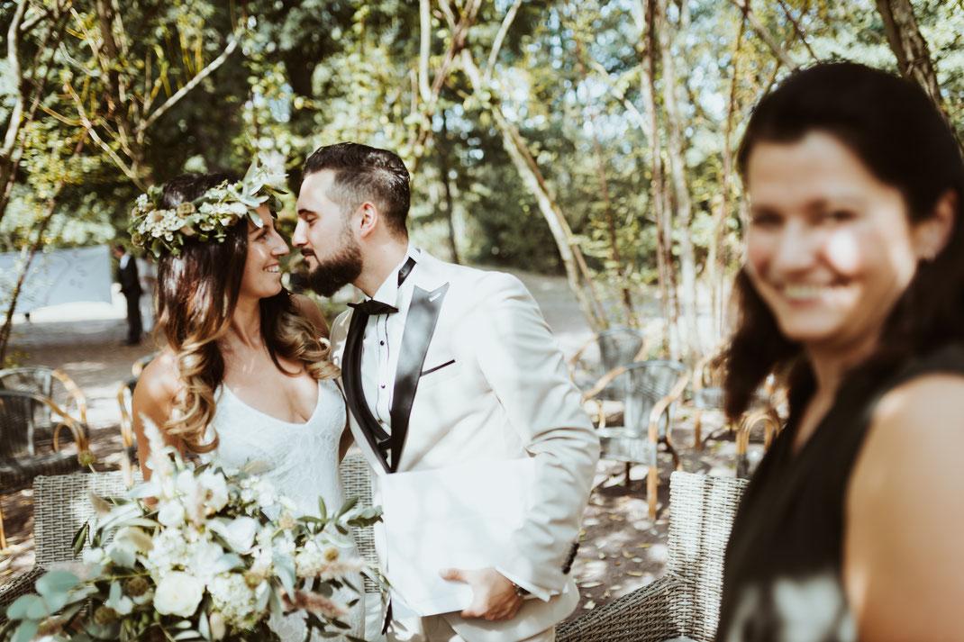 Hochzeitsfotograf Saarland - Fotograf Kai Kreutzer 606