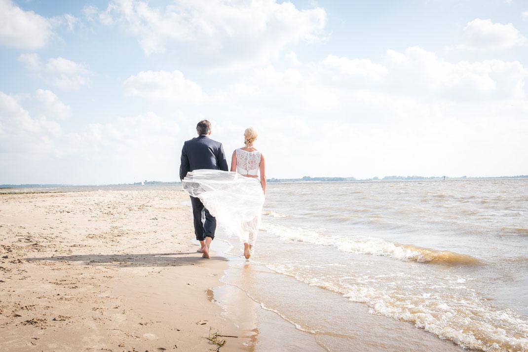 Hochzeitsfotografin Fotografie LebensArt