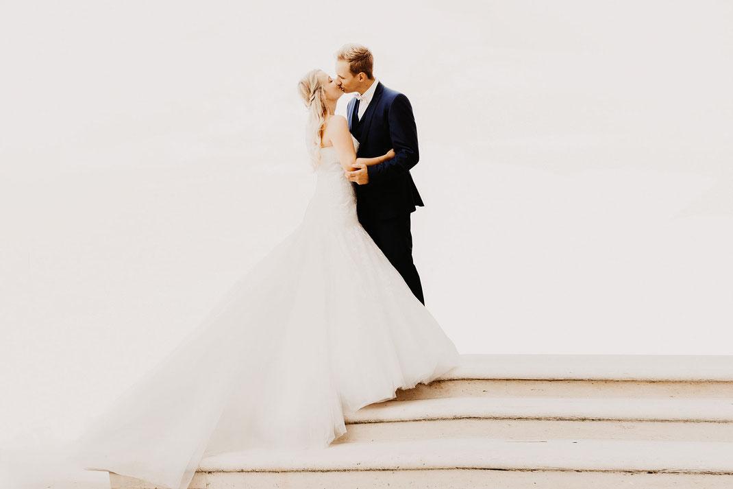 Hochzeitsfotos Klosterholzen Hochzeitsfotograf