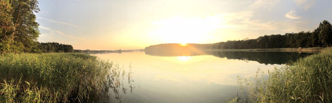 Lütter See