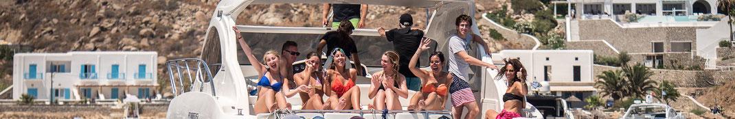 Photo von der Kontaktaufnahme zur Kiteschule von waterproofworld am Gardasee