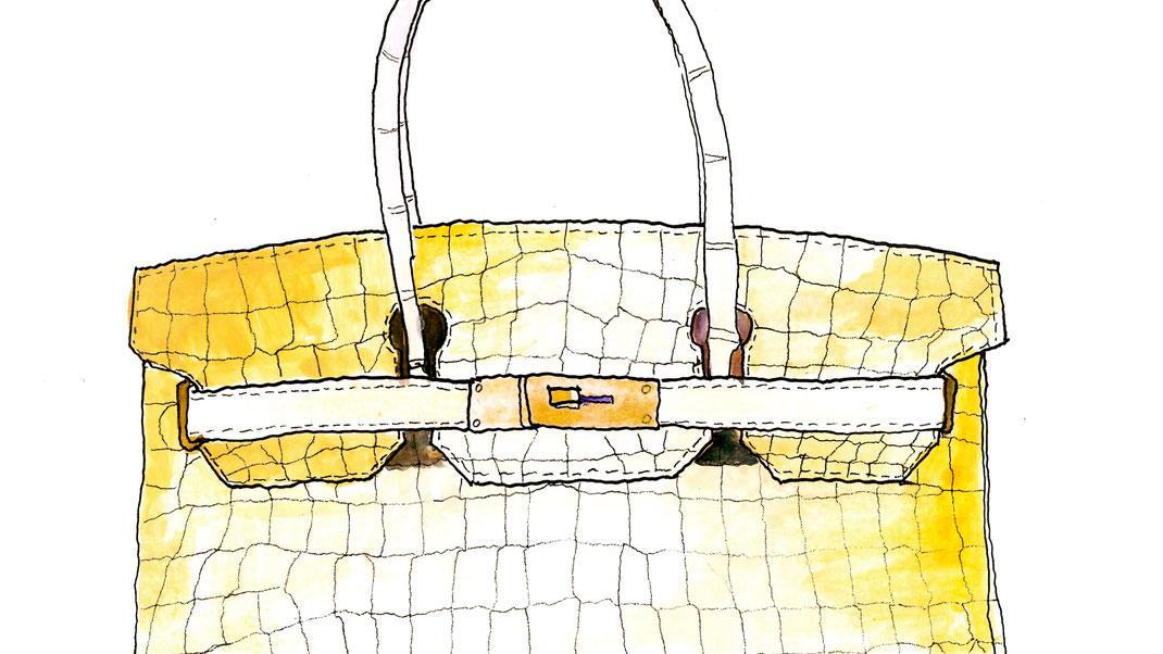Hermés Birkin 30, Luxury Handbags Investment, Kelly Bag, Luxury Investments, Investing, Hermes, Birkin, Kelly, Chanel, Louis Vuitton