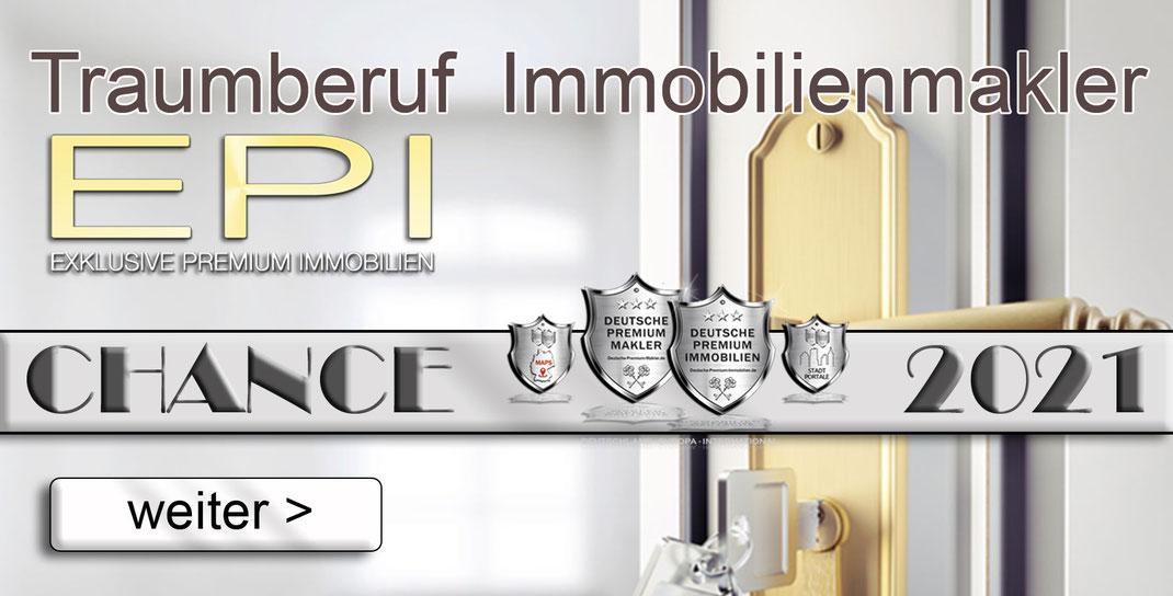 116A STELLENANGEBOTE IMMOBILIENMAKLER DRESDEN JOBANGEBOTE MAKLER IMMOBILIEN FRANCHISE IMMOBILIENFRANCHISE FRANCHISE MAKLER FRANCHISE FRANCHISING