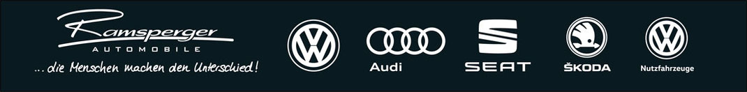 Zur website vom Autohaus Ramsperger