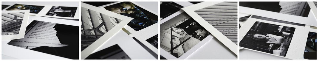 le_cadre_nomade_impression_tirages_photographies_hahnemuhle_namur_liege_charleroi_brabant-wallon_bruxelles